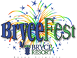 Bryce Resort Celebrates 50 years of Family Fun with the Bryce Fest on July 4th in the Shenandoah Valley Virginia