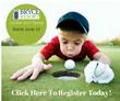 Family Festivals | Go Blue Ridge Travel