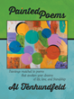 New Collection of Poems by Al Tenhundfeld Highlights Inner Emotions
