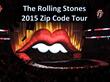 The Rolling Stones Tickets at Arrowhead Stadium in Kansas City: Ticket Down Has Last Minute Tickets for The Rolling Stones and Ed Sheeran at Arrowhead Stadium