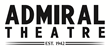 Bremerton's Admiral Theatre Announces 2015-2016 Season Ticket Sales