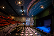 The Admiral Theatre is a 1942 movie house, renovated in 1997, into Kitsap County's premier live entertainment and events venue.