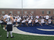 """Annual Penn State Uplifting Athletes """"Lift For Life"""" Set For July..."""