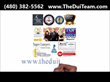 Scottsdale DUI Lawyer, Brian Sloan of The DUI Team, Named One of the...