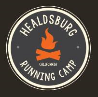 Healdsburg Running Camp