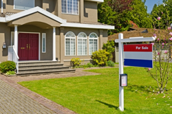 Tips To Avoid Mistakes When Selling A Home