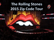 The Rolling Stones Tickets in Raleigh at Carter Finley Stadium: Ticket Down Offers Last Minute Tickets for the Rolling Stones and Avett Brothers in Raleigh