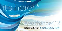 #SeachangeK12 - eSchoolPLUS 4.0