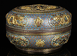 Asian Art And Unreserved Estate to Feature at Kaminski Auctions July 12th Sale