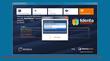 Password and biometric management