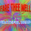 Grateful Dead Tickets Soldier Field Chicago: TicketProcess.com Offers...