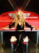 Concert Pianist Oksana Kolesnikova, Teacher and Performer to the...