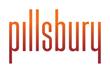 Pillsbury law firm logo