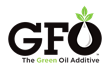 GFO Oil LLC Names Michael Parks as Chief Executive Officer