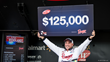 Wendlandt Wins Walmart FLW Tour On Potomac River Presented By Ranger...