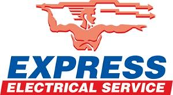Los Angeles Electricians at Express Electrical Service