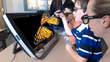 zSpace Unveils World's First All-in-One Virtual Reality Solution for...