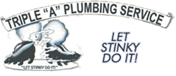 San Jose Plumbers at Triple A Plumbing
