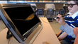 zSpace Prepares Students for Workforce of the Future With Growing Library of STEM Lessons and Activities