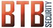 BTB Security Expands Amid High-Profile Data Breaches