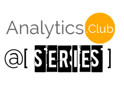 AnalyticsClub@SERIES: A Network By/For/Of Data Science Network