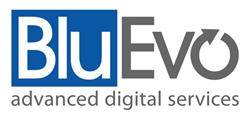BluEvo - Digital Media Services (Transcoding)