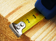 Construction patent offers accurate measurements