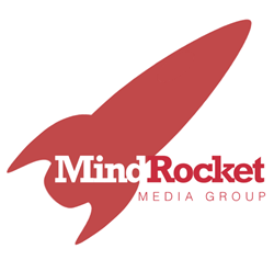 MindRocket Media Group