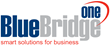 BlueBridge One Underscores Commitment to Quality as Five Consultants...