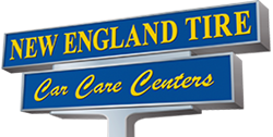 New England Car Care Centers