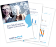 New 2015 Survey Results Highlight Global Views on Customer Support and...