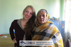 Empowering Women through Internships Abroad