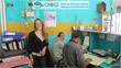 Women's Empowerment Internships Abroad in Nepal