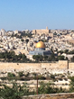 Israel Tennis Centers Announces Exciting Plans for 2015 Mission