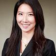 Attorney Grace Ha Receives First AtlAS Fellowship With Atlanta Center...