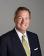 North American Bancard Names Rhett Rowe President of Capital for...