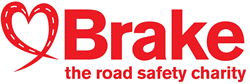 Brake, the UK's leading road safety charity.