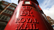 Datalogic Selected by Royal Mail to Implement New Parcel Sorting...