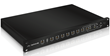 Ubiquiti Networks Now Available at IP Phone Warehouse