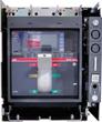 CBS ArcSafe RSA-174F