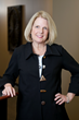 HORNE LLP Partner Anita Hamilton Expands Role to Include Wealth Advisory Services