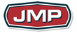 Advanced Supply Chain Software™ Provides Key Insights to James M....