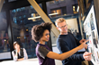 Collaboration Solutions (CSi) gets people Microsoft Surface Hub ready