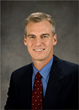 Gov. Mark Parkinson, President and CEO of AHCA/NCAL to Give Keynote...