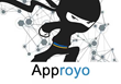 Approyo Introduces Pay-As-You-Go SAP HANA