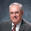 North American Tool Announces Retirement of Bernie Bowersock, VP of...