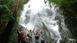 Adventure Travel Booming with Baby Boomers reports Costa Rica Tour Company
