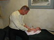 AlignLife Provides Chiropractic Care For the Entire Family