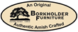 Bokholder Furniture