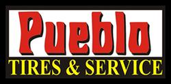 Pueblo Tires and Service in Texas